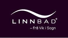 Linn baderomsmøbler